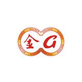 Golden Throat Holdings Co logo