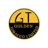 Golden Tobacco logo