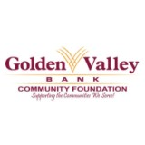 Golden Valley Development Inc logo
