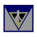 Golden Valley Mines logo