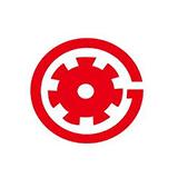 Golden Wheel Tiandi Holdings logo