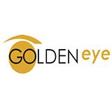 Goldeneye Resources logo