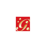 Goldin Financial Holdings logo