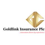 Goldlink Insurance logo