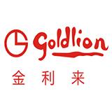 Goldlion Holdings logo