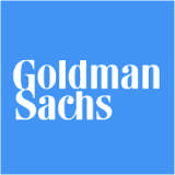 Goldman Sachs Inc logo