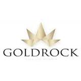 Goldrock Mines logo