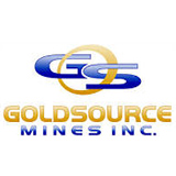 Goldsource Mines Inc logo