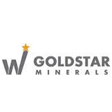 Goldstar Minerals Inc logo