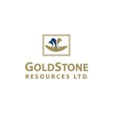 GoldStone Resources logo
