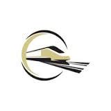 Idaho Champion Gold Mines Canada Inc logo