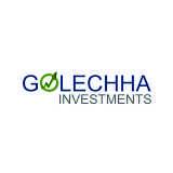 Golechha Global Finance logo