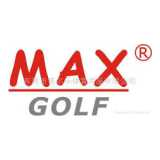 Golf Do Co logo