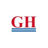 Golik Holdings logo