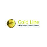 Golkunda Diamonds And Jewellery logo