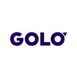 GOLO Mobile Inc logo