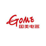 GOME Retail Holdings logo