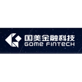 Gome Finance Technology Co logo