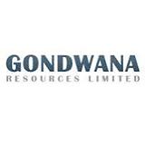 Gondwana Resources logo