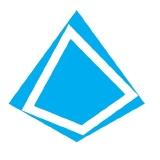 Gooch & Housego logo