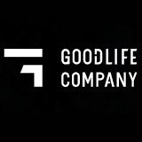 Good Life Inc logo
