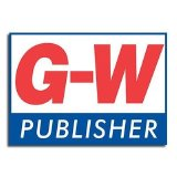 Goodheart-Willcox Inc logo