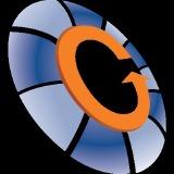 Goodman Networks Inc logo