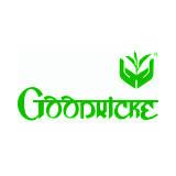 Goodricke logo