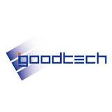 Goodtech ASA logo