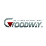Goodway Machine logo