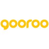Gooroo Ventures logo
