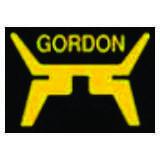 Gordon Auto Body Parts Co logo