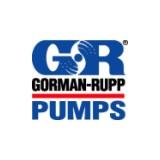 Gorman-Rupp Co logo