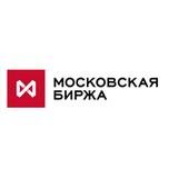 Gorodskiye Innovatsionnye Tekhnologii PAO logo