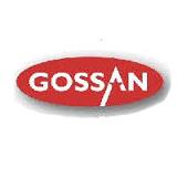 Gossan Resources logo