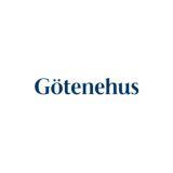Gotenehus AB logo