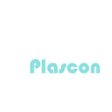Gothi Plascon India logo