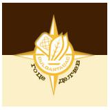 Gotse Delchev Tabac AD logo