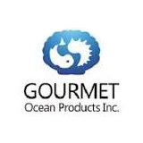 Gourmet Ocean Products Inc logo