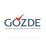 Gozde Girisim Sermayesi Yatirim Ortakligi AS logo