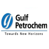 GP Petroleums logo