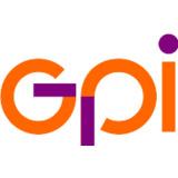 GPI SpA logo