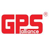 GPS Alliance Holdings logo