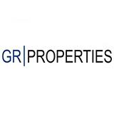 GR Properties logo