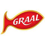 Graal SA logo