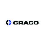 Graco Inc logo