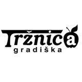 Gradiska Trznica Ad Gradiska logo