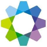 Grafenia logo