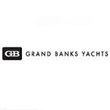 Grand Banks Yachts logo