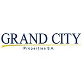 Grand City Properties SA logo